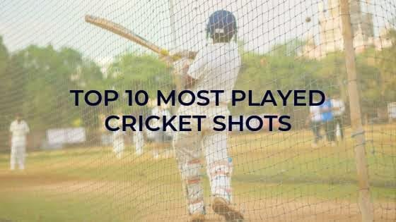 Top 10 Six Hitters in the History of Cricket