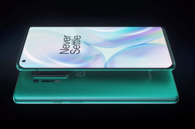 oneplus 8 launching date and price in india
