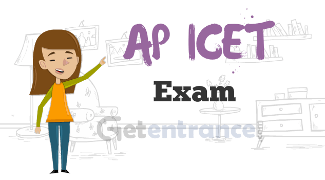 APICET 2020 Exam Date - Application Form (July 24, 2020)