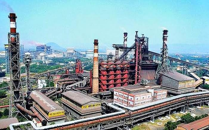 vizag steel plant recruitment 2020 notification